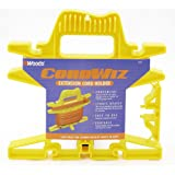Woods 3202 150-Feet Extension Cord Holder