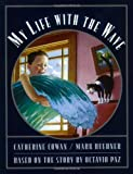 My Life with the Wave, Catherine Cowan, 0060562005