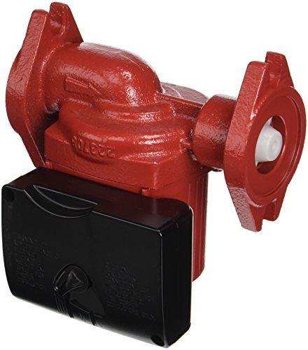 Armstrong Pumps 110223-305 Armstrong Astro 230Ci 1/25 Hp Circulator Pump