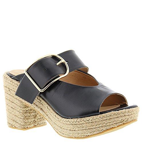 Padrille De Black Mule Chaussures All Femmes a4wTxqYE