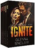 Free eBook - Ignite