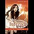 Inferno (#2 Destroyers Series)