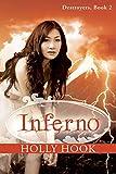 download ebook inferno (#2 destroyers series) pdf epub