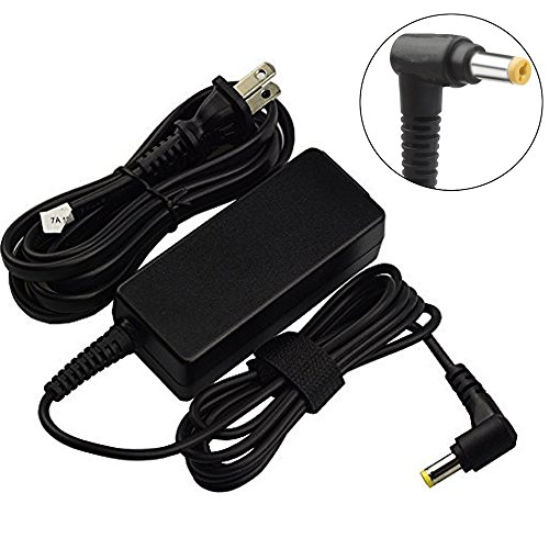 Charger A517 (Nicpower 65W AC Adapter Laptop Charger for Acer Aspire 3 5 A314-31 A315-21 A315-21G A315-31 A315-51 A315-52 A515-41G A515-51 A515-51G A615-51G A517-51 A517-51G Power Supply Cord)
