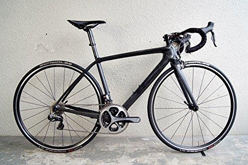 TREK(トレック) MADONE7(マドン7) ロードバイク 2013年 52サイズ B074Y3JR1H