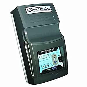 SGS Breeze 760 - 60,000 Gallon System