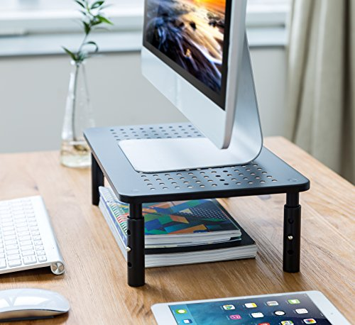 Buy buy laptop riser
