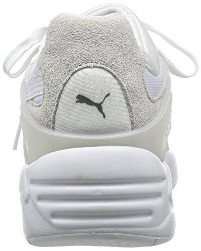 Blaze Weiß White Puma weiß White Blaze weiß Puma Weiß Eq7Hw11