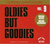Oldies But Goodies, Vol. 9 Golden Anniversary Edition