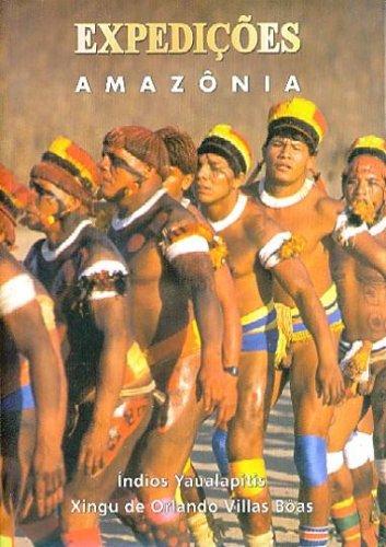 amazonia-expeditions-yaualapitis-indians-xingu-expedicoes-amazonia-indios-yaualapitis-xingu