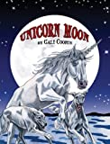 Unicorn Moon, Gale Cooper, 0986022616