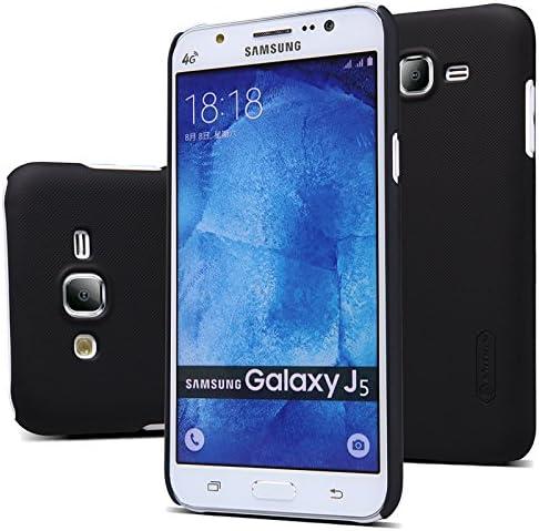 bq Samsung Galaxy J5 Smartphone para teléfono móvil/samsung ...