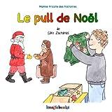 Le Pull de Noel, Silke Zacharias, 1493694405