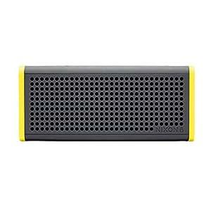 nixon blaster bluetooth speaker electric slate cell phones accessories. Black Bedroom Furniture Sets. Home Design Ideas