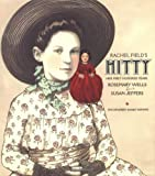 Rachel Field's Hitty: Her First Hundred Years
