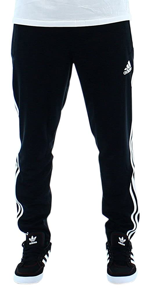 adidas Men's Tiro 13 Training Pant Adidas-W55843-L-p