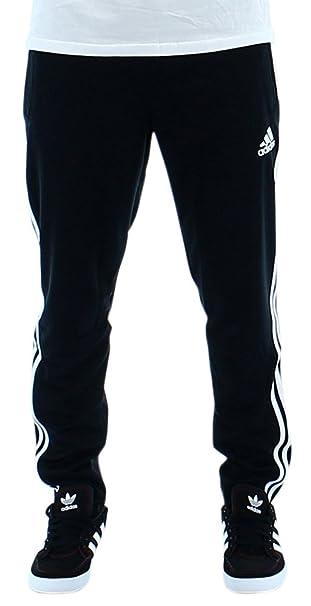 Adidas Tiro Team 2015 Climacool 34 Soccer Training Pants Black White Shorts