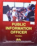 Public Information Officer, Charlesworth, Michelle, 0879391707