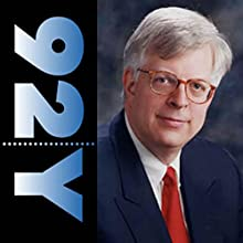 Dennis Prager: The Case for Judaism Speech by Dennis Prager