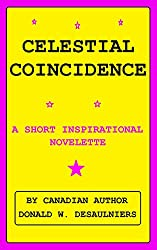 CELESTIAL COINCIDENCE (English Edition)