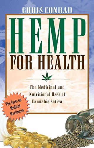 Hemp-for-Health-The-Medicinal-and-Nutritional-Uses-of-Cannabis-Sativa