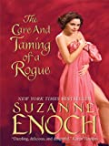 The Care and Taming of a Rogue, Suzanne Enoch, 1410425150