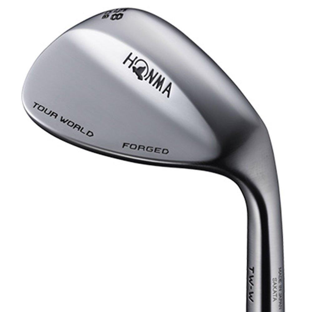 ホンマゴルフ(ホンマゴルフ) TW-W3 ウェッジ (ロフト52度 バウンス9度) VIZARD IB W 【2016年モデル】 (S/Men's)   B01MRNN33D