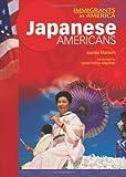 Japanese Americans, Joanne Mattern, 0791071308