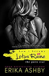 How I became Lotus Raine