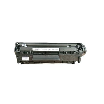 Cartucho De TónerSuministros de impresora compatibles con HP ...
