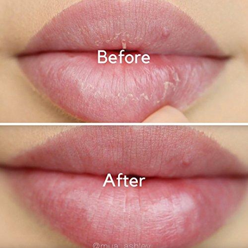 Image result for lip scrub