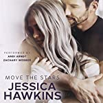 Move the Stars: Something in the Way, Volume 3 | Jessica Hawkins