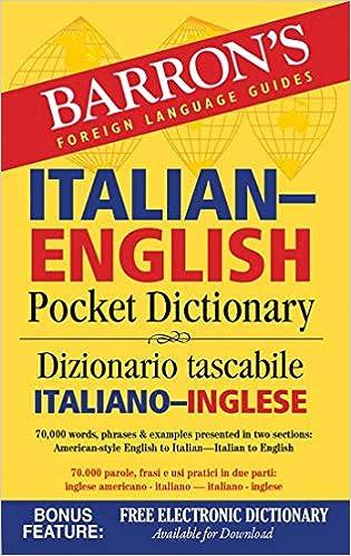 bilingualdictionaries com