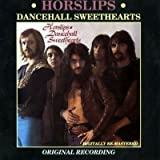 Dancehall Sweethearts by Horslips