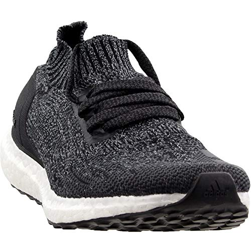 new arrival 06f6d c315c Adidas Ultra Boost Uncaged - Buyitmarketplace.com