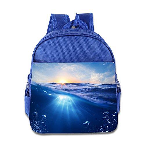 Gap Messenger Bags - 4