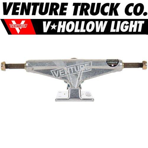 心のこもったたるみ壁紙VENTURE トラック ベンチャー スケートボード 高さ:LOW(ロー) [並行輸入品]