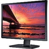 """DELL Screen LED-Lit Monitor 24"""" (U2412M)"""