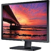 DELL Screen LED-Lit Monitor 24 (U2412M)