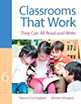 Classrooms That Work: They Can All Re...
