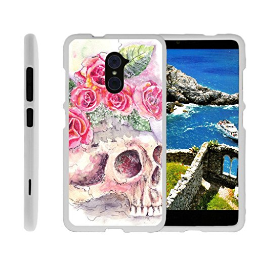 zte imperial 2 girly cases - 3