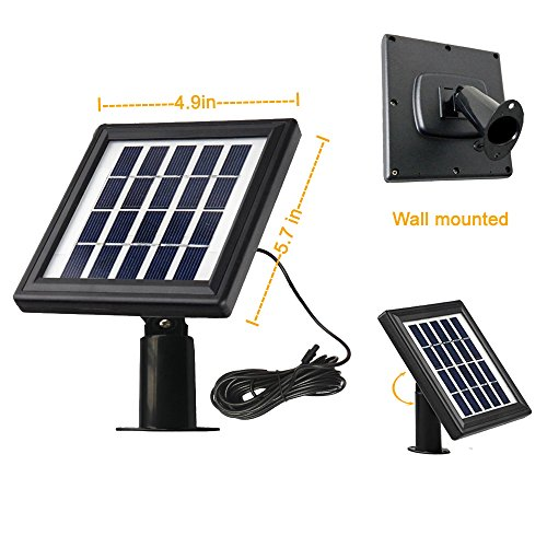 Solar Security Light 80leds Outdoor Solar Motion Sensor