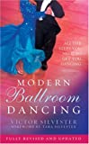 Modern Ballroom Dancing, Victor Silvester, 1570763089