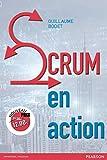 Scrum en action