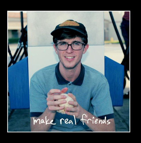 make-real-friends-ep