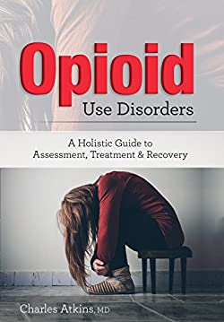 Opioid-Use-Disorder