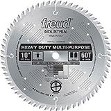 "Freud 14"" x 84T Heavy Duty Multi-Purpose Blade"