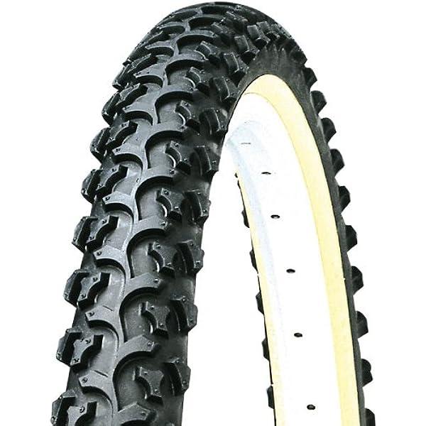 tire e-bike k924 20x2,125 src 30tpi wired black reflex KENDA ebike