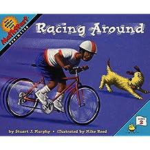 Racing Around