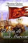 Leon De San Marcos, El par Thomas